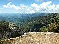 Morro da Igreja - Urubici - SC - panoramio.jpg
