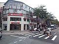 Mos Burger Taipei Chongqing Store 20190812.jpg