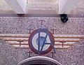 Mosaique Odorico.jpg