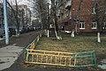 Moscow, 7th Kozhukhovskaya Street (30742250150).jpg