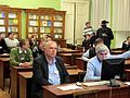 Moscow Wiki-Conference 2012 (2012-11-11) - 70.JPG