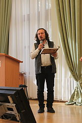 Moscow Wiki-Conference 2014 (photos; 2014-09-13) 26.JPG