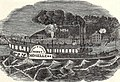 Moselle (riverboat, 1838) before disaster.jpg