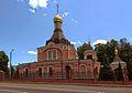 Moskovs'kyi district, Kharkiv, Kharkiv Oblast, Ukraine - panoramio (20).jpg