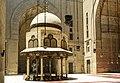 Mosque of Sultan Hasan, Cairo.jpg