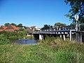 Most Plaňačka - Sezimovo Ústí.jpg
