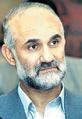 Mostafa Moeen - July 28, 2003.png