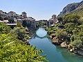 Mostar bridge 2020 (1).jpg