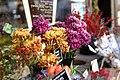 Mother's Day flower sale (Unsplash).jpg