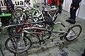MotoBike-2013-IMGP9605.jpg