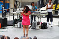 Motor City Pride 2011 - performer - 103.jpg