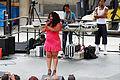 Motor City Pride 2011 - performer - 103.jpg