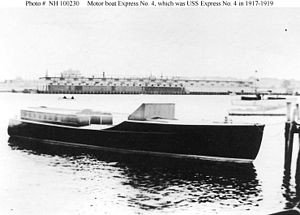 Motorboat Express No. 4.jpg