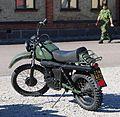 Motorcykel 258 Revinge 2016.jpg