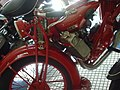Motorrad Museum Heinz Luthringshauser Otterbach - Flickr - KlausNahr (13).jpg