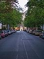 Motzstraße, Blick auf den Prager Platz 20160504 15.jpg