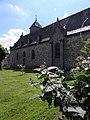 Mouazé (35) Église 09.jpg