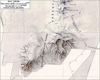 Mount Waesche