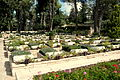 Mount Herzl (15005303254).jpg