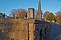 Mount Jerome Cemetery - 146115 (44403484020).jpg