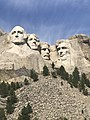 Mount Rushmore Sept 2017.jpg