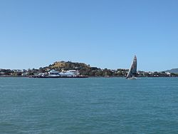 Mount Victoria North Shore Sailing.jpg