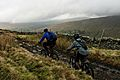 Mountain Biking in the Forest of Bowland.jpg