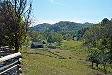 Mountain Homeplace.jpg