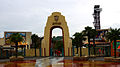 Movieland Entrance.JPG
