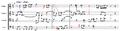 Mozart KV 465 Quarten for wikipedia.png