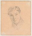 Mozart Waagepetersen by Wilhelm Marstrand.jpg