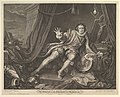Mr. Garrick in the Character of Richard III MET DP827045.jpg