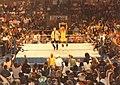 Mr. Perfect & Bobby Heenan - 1991-04-15 - 01.jpg