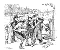Mr. Punch's Book of Sports (Illustration Page 46).png