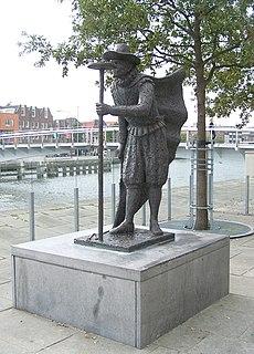 Adriaan Anthonisz Dutch mathematician