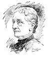 Mrs. George H. Sanderson.jpg