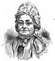 Mrs. R. B. Lyth.png