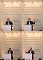 Msc 2007-Sunday, 09.00 - 11.00 Uhr -Zwez006 Larijani2.jpg
