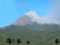 Mt-Bulusan.jpg