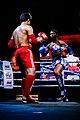 Muay Thai Fight Us Vs Burma (80668063).jpeg