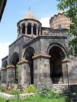 Mughni Monastery.jpg
