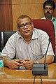 Muhammad Muhiuddin Khan - Kolkata 2017-06-19 2061.JPG