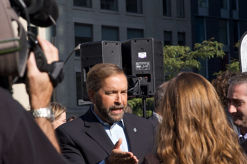 File:Mulcair 2008.JPG