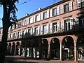 Mulhouse - 7 avenue du Maréchal-Foch (3).JPG