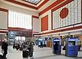 Mulhouse - Hauptbahnhof2.jpg