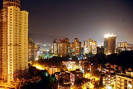 Mumbai Bombay Night.jpg