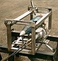 Munitions Cutting Manipulator.jpg