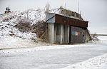 Munitions Storage Area receives update 160110-F-GK926-001.jpg