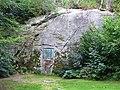 Munkedal Torreby monument IMG 9589 fmr ID 10154501200001.JPG