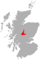 Munros section05.png